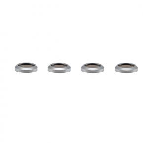 DJI Mavic 2 Zoom ND Filter Set (ND4/8/16/32) (P18)