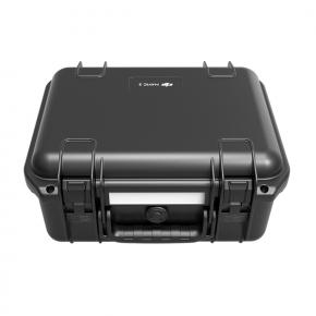 DJI Mavic 2 Pro Case (P22)