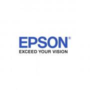 """EPSON SpectroProofer Mounter 17"""" (ILS20) für Epson Styl. Pro 4900"""