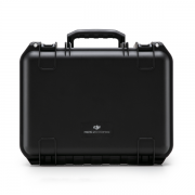 DJI Mavic 2 Enterprise Protector Case (P06)