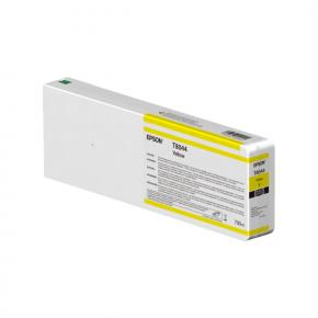 EPSON Tinte gelb für SC P6000/P7000/P8000/P9000 700ml -abgelaufen