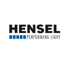 HENSEL Mask Integrator V2 Basic