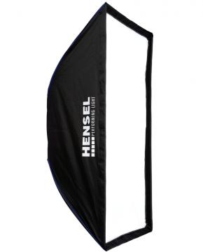 HENSEL Softbox 90 x 120 cm