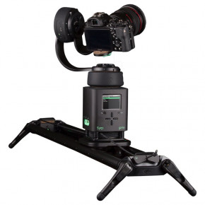 Syrp Genie 3-Axis - Starter KIT