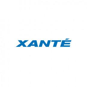 Xanté Toner schwarz