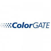 "COLORGATE SCREENFILM Water-based 17"" (43,2 cm) Rolle, 30m"