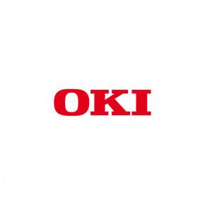 Oki 2. Papierschacht für C9600, 530 Blatt