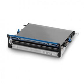 OKI Transportband für MC851/MC860/MC861