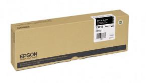 Epson Tinte matte black für SP 11880 700ml