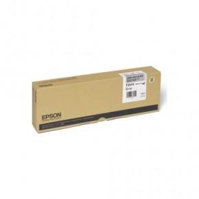 Epson Tinte light light black für SP 11880 700ml