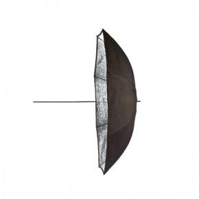 Elinchrom Prolinca Schirm silber 83cm
