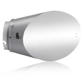 Elinchrom Reflektor Backlite für Hintergrundbeleuchtung