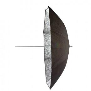 Elinchrom Schirm silber 105cm - alte Version