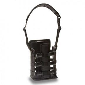 Elinchrom Snappy Ranger Trage & Schutztasche