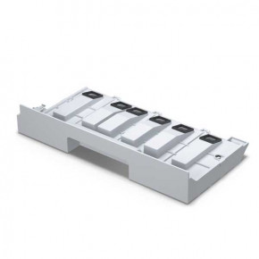 Epson Borderless Maintenance Box für SP 4900 und SC P5000