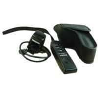 Nikon Fernauslöser Set ML-3 für D1 Serie und D2H / D2Hs und D2X