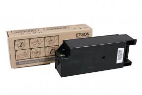 Epson Wartungskit für Epson SP 4900 und SC P5000