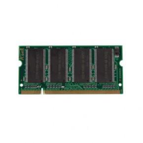 OKI Speicher 512MB RAM f. C57x0/59x0 C5550MFP/C8800/C9650/C3600/C