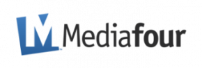 MediaFour MacDrive 9 Standard, Vollversion, ESD, Englisch, Win Na