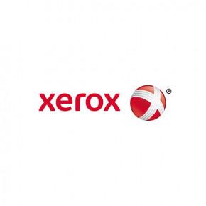 XEROX Papierkassette für Phaser 7800DN 3 x 520 Blatt